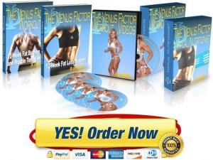 venus factor download now