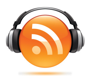 venus index podcast